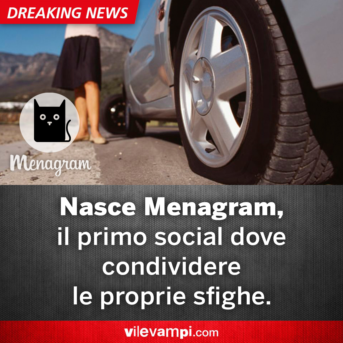 2019_Drek_news_menagram