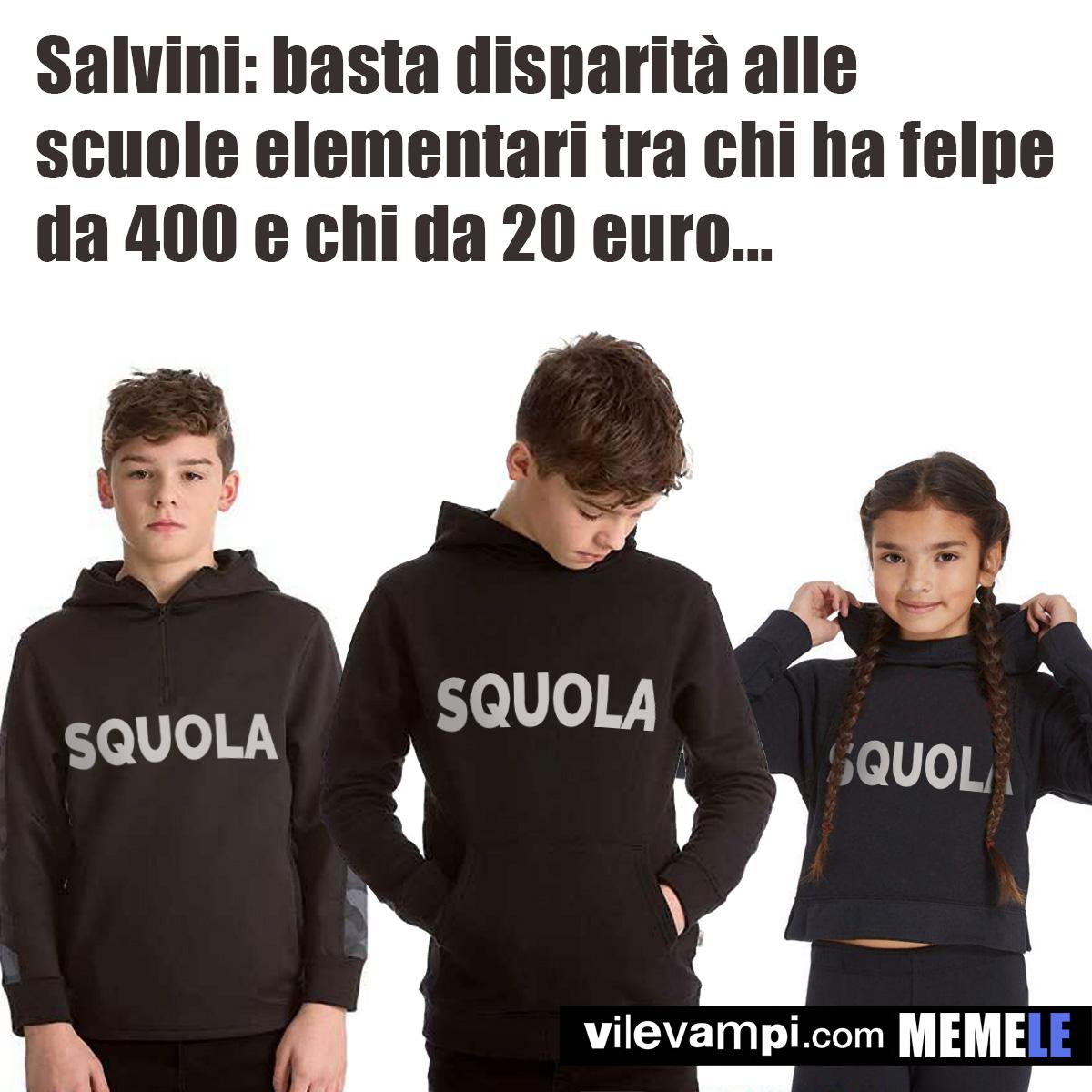 2019_Meme_Squola