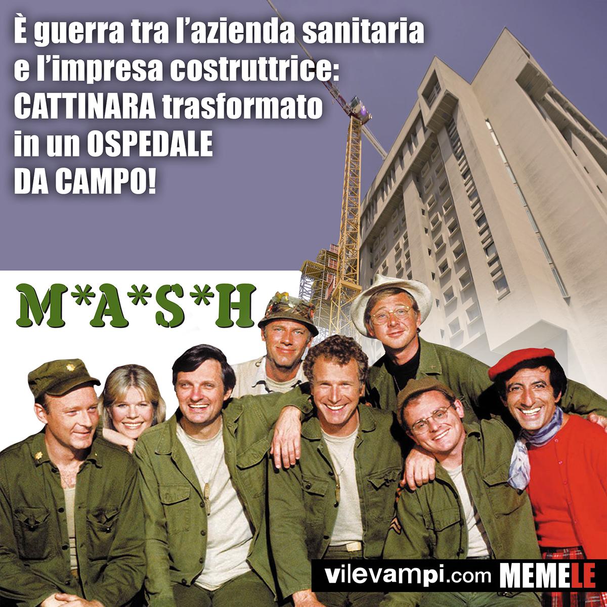 2019_meme_MASH Cattinara