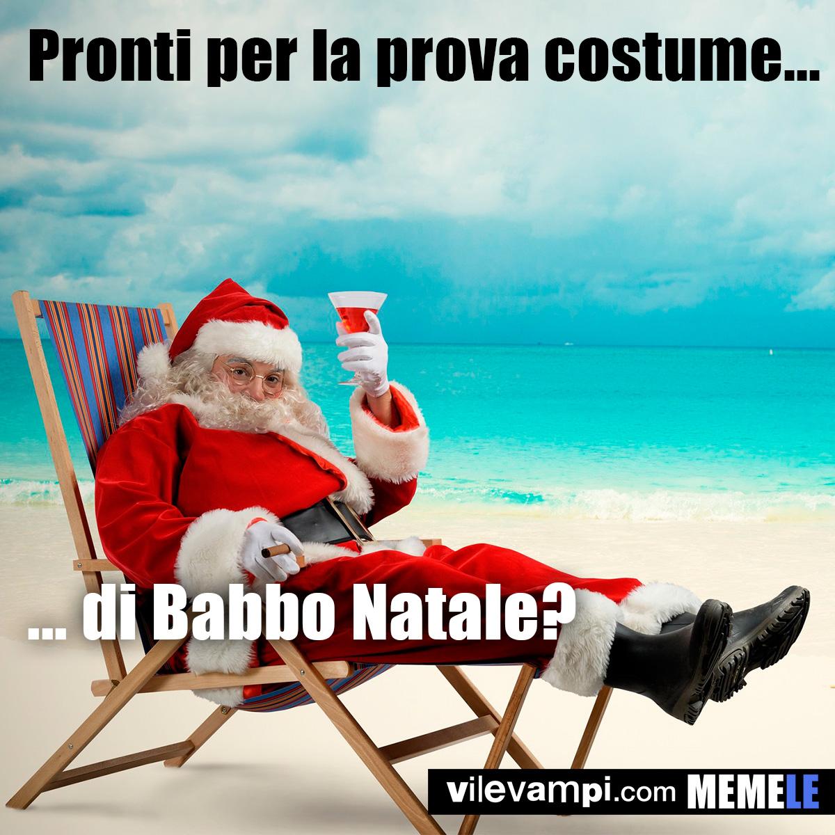 2019_meme_natale_spiaggia