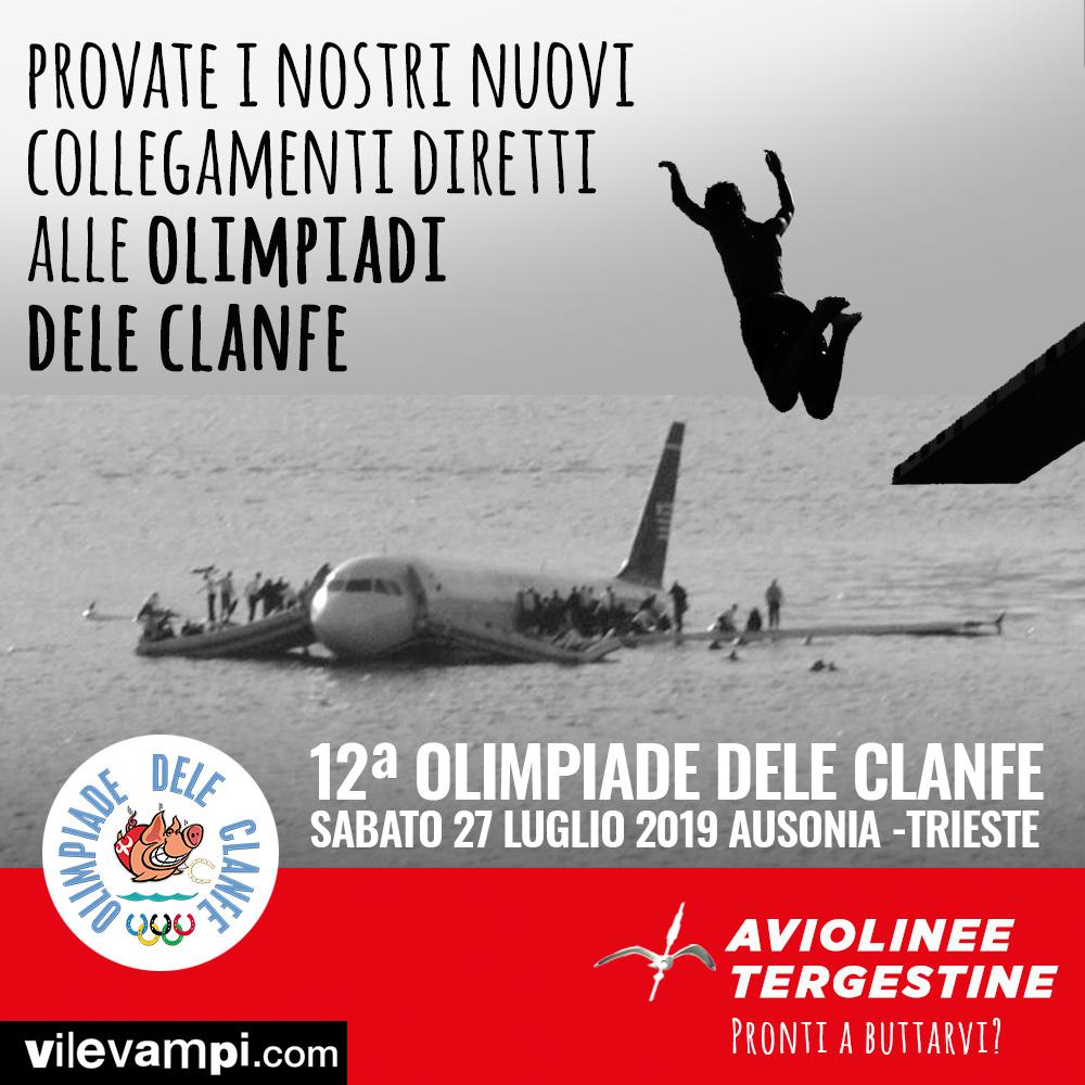 2019_Aviolineee-tergestine_klanfe