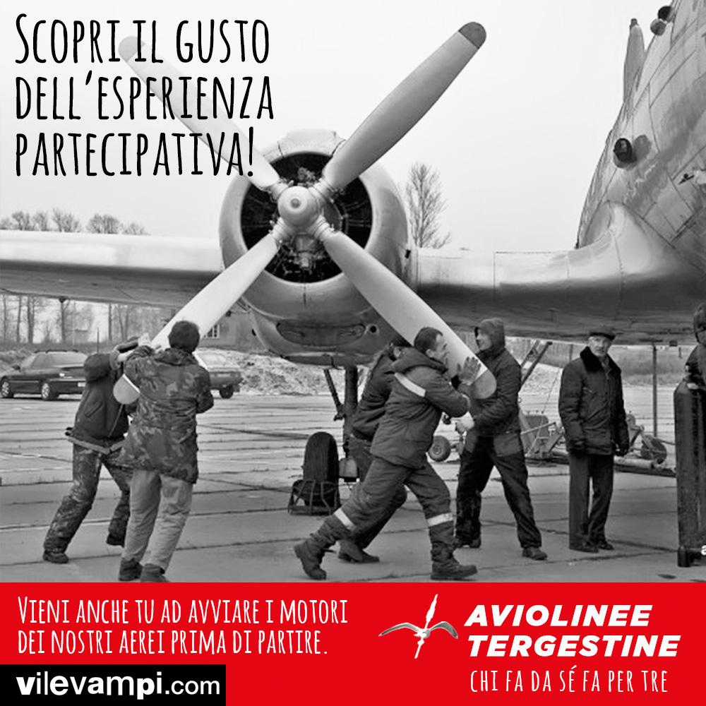 2019_Aviolineee-tergestine_motori