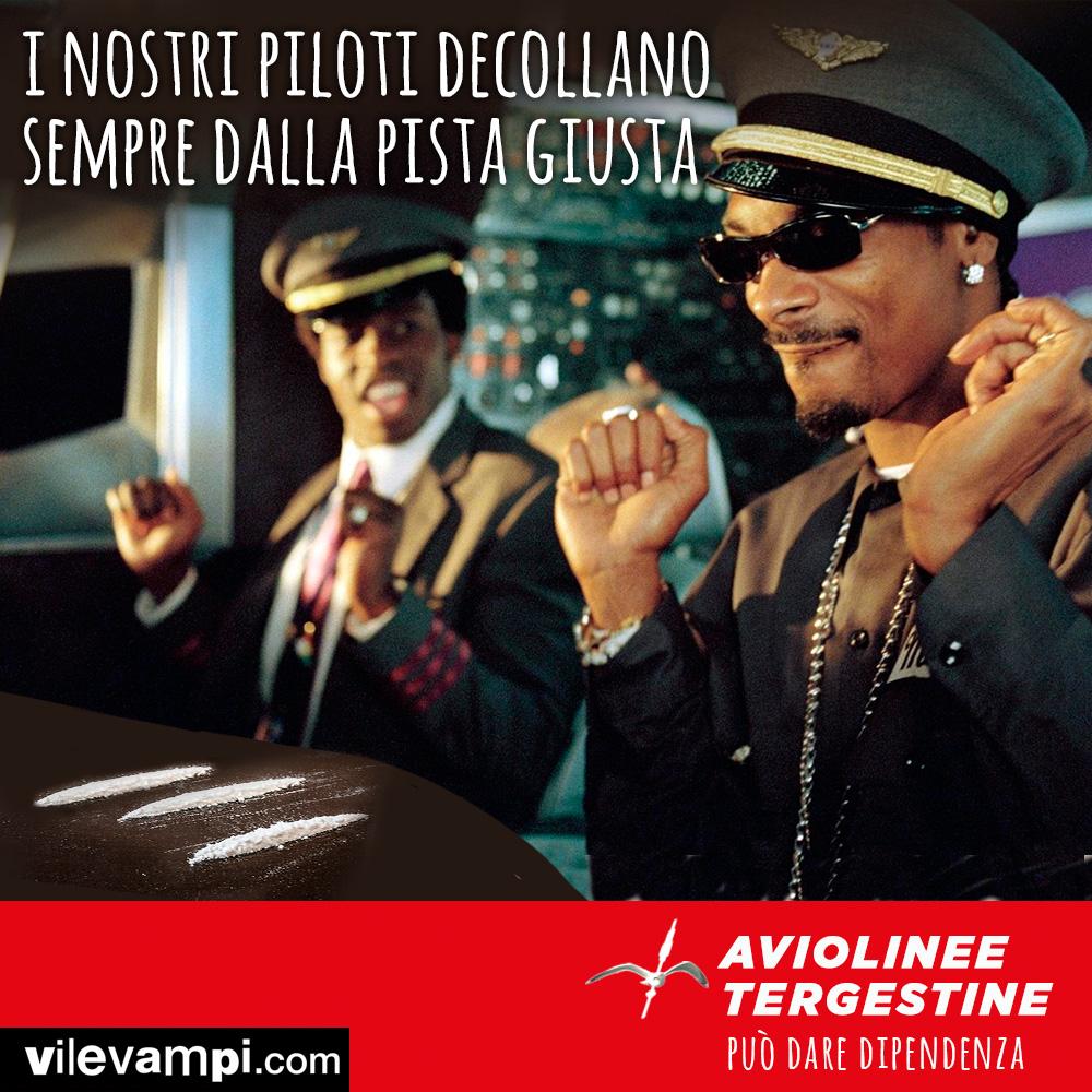 2019_Aviolineee-tergestine_pista
