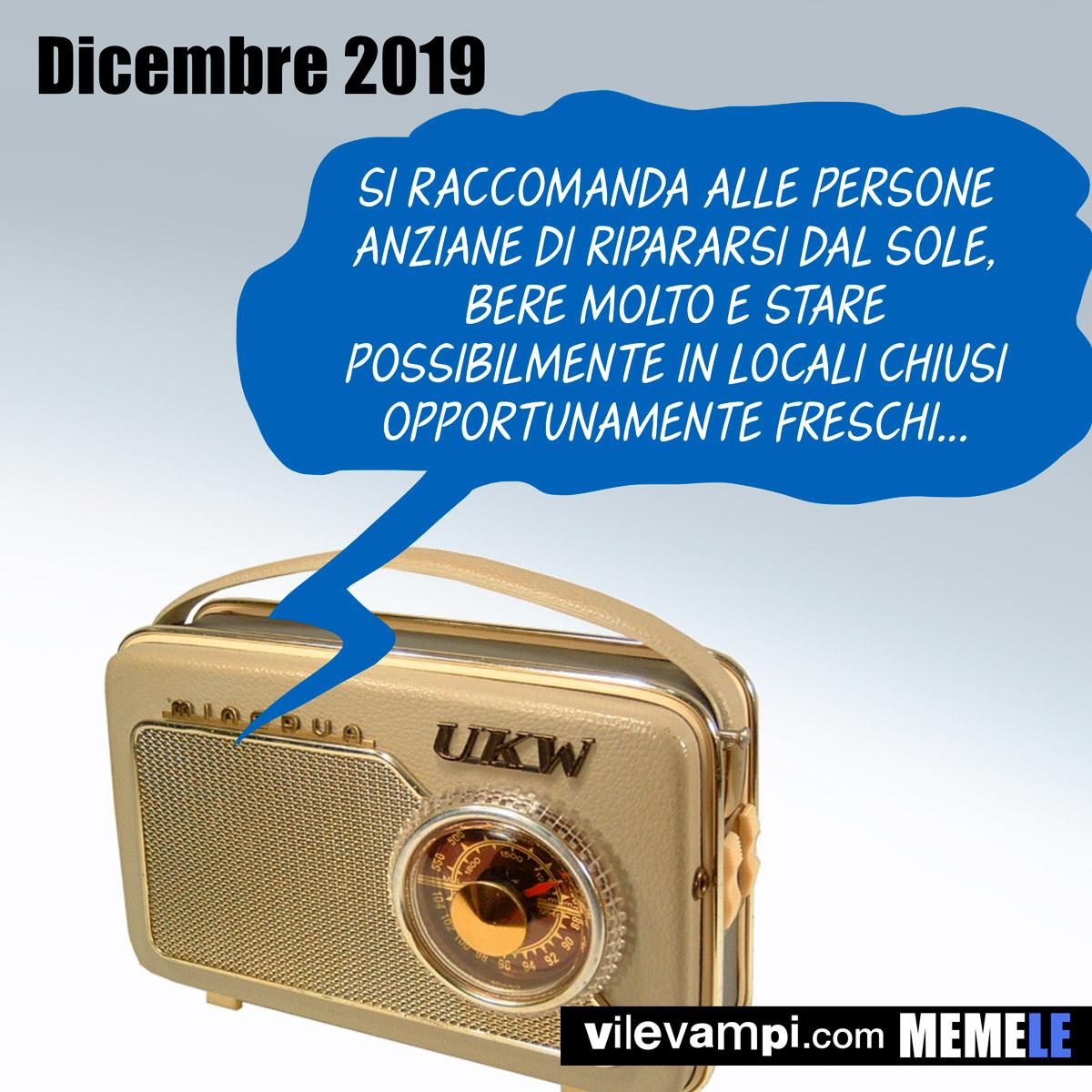 2019_Caldo-dicembre