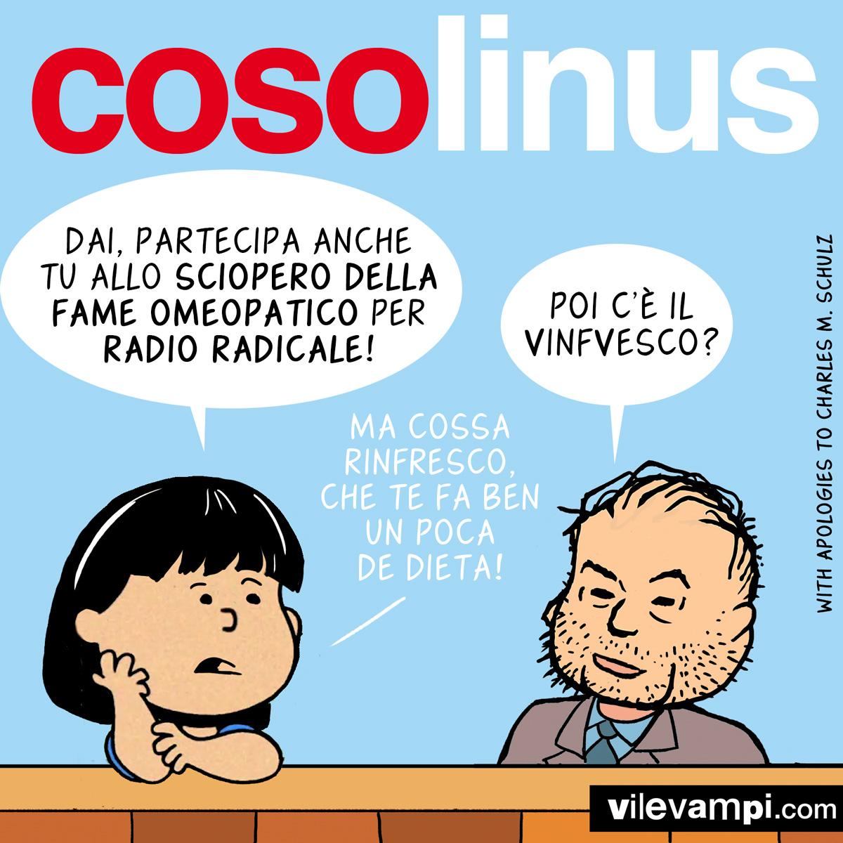 2019_CosoLinus_digiuno