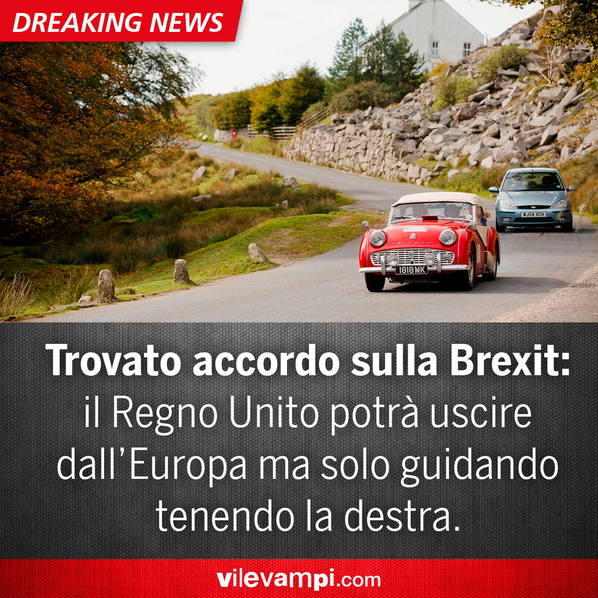 2019_Drek_news_Brexit
