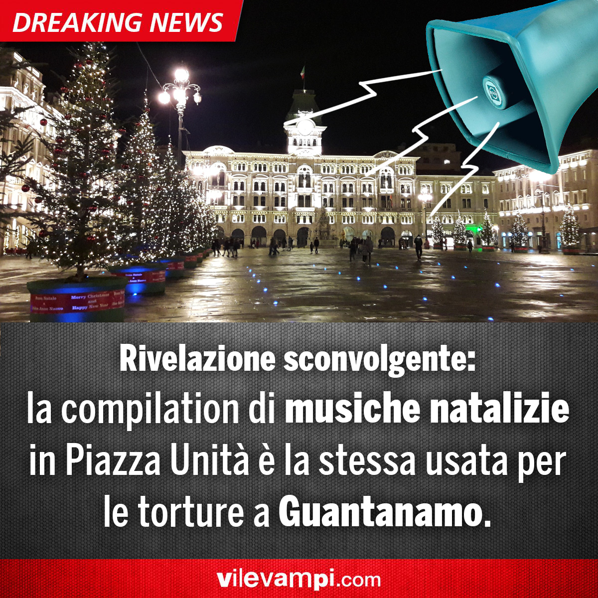 2019_Drek_news_musiche-tortura