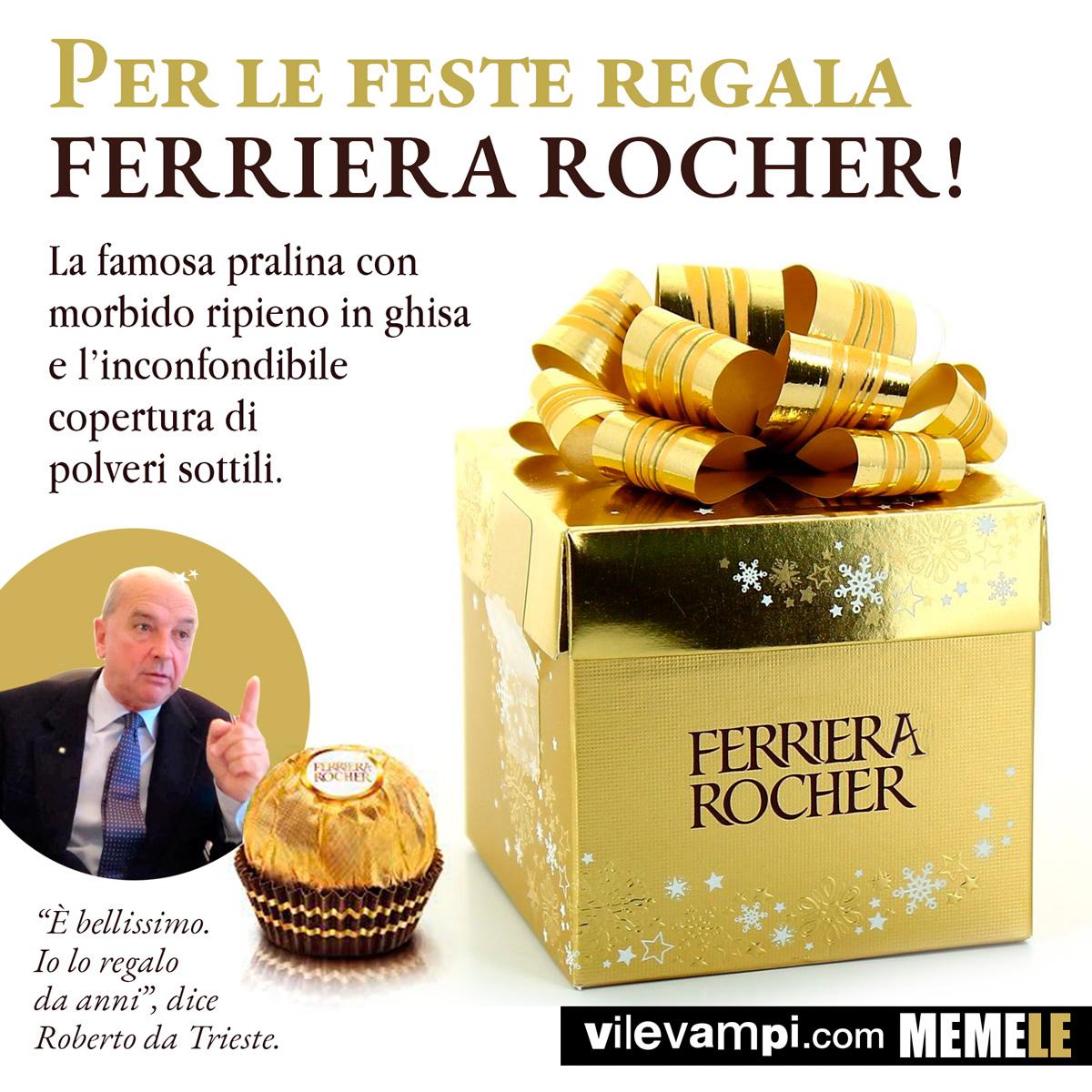 2019_Ferriera-Rocher