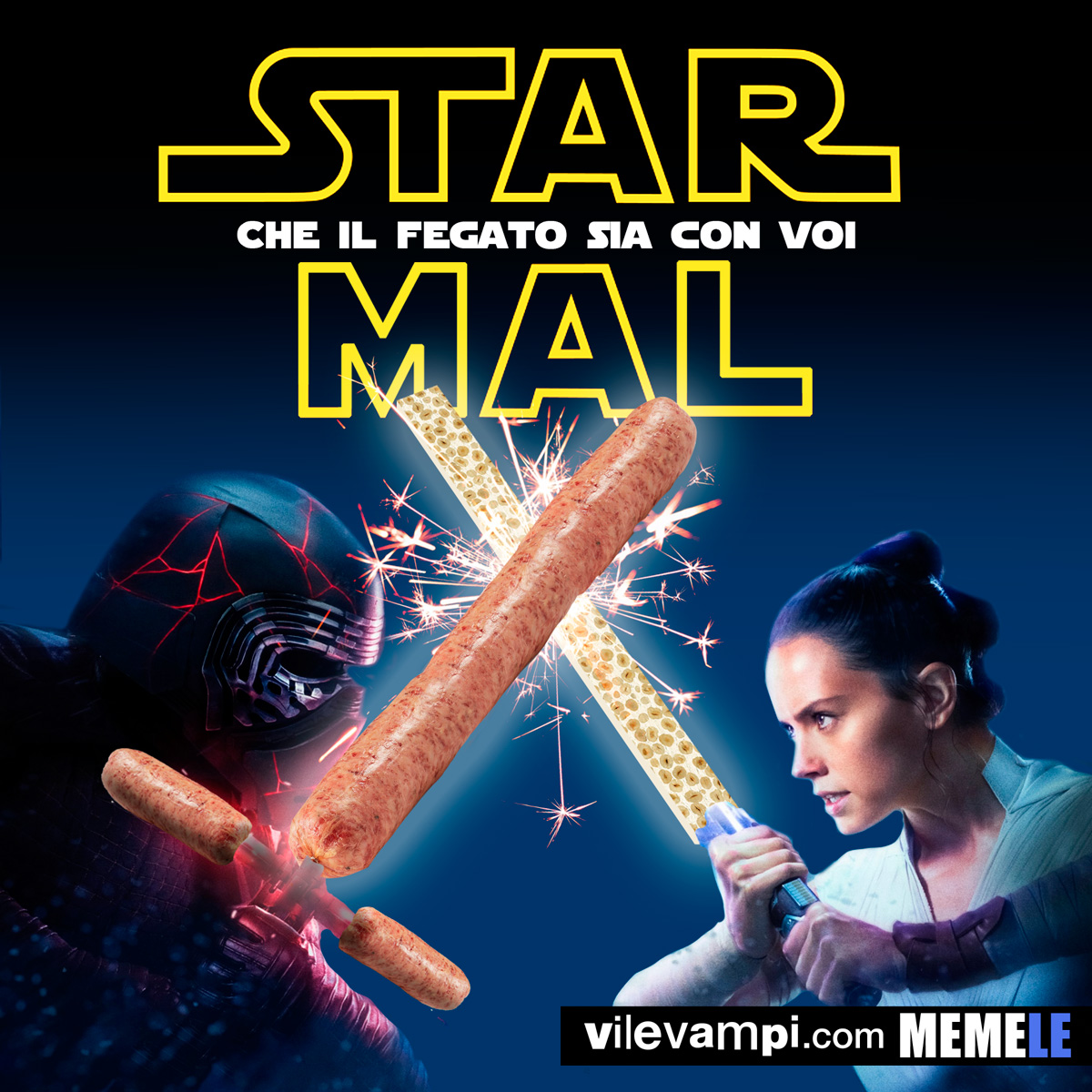 2019_Star-wars-Nadal