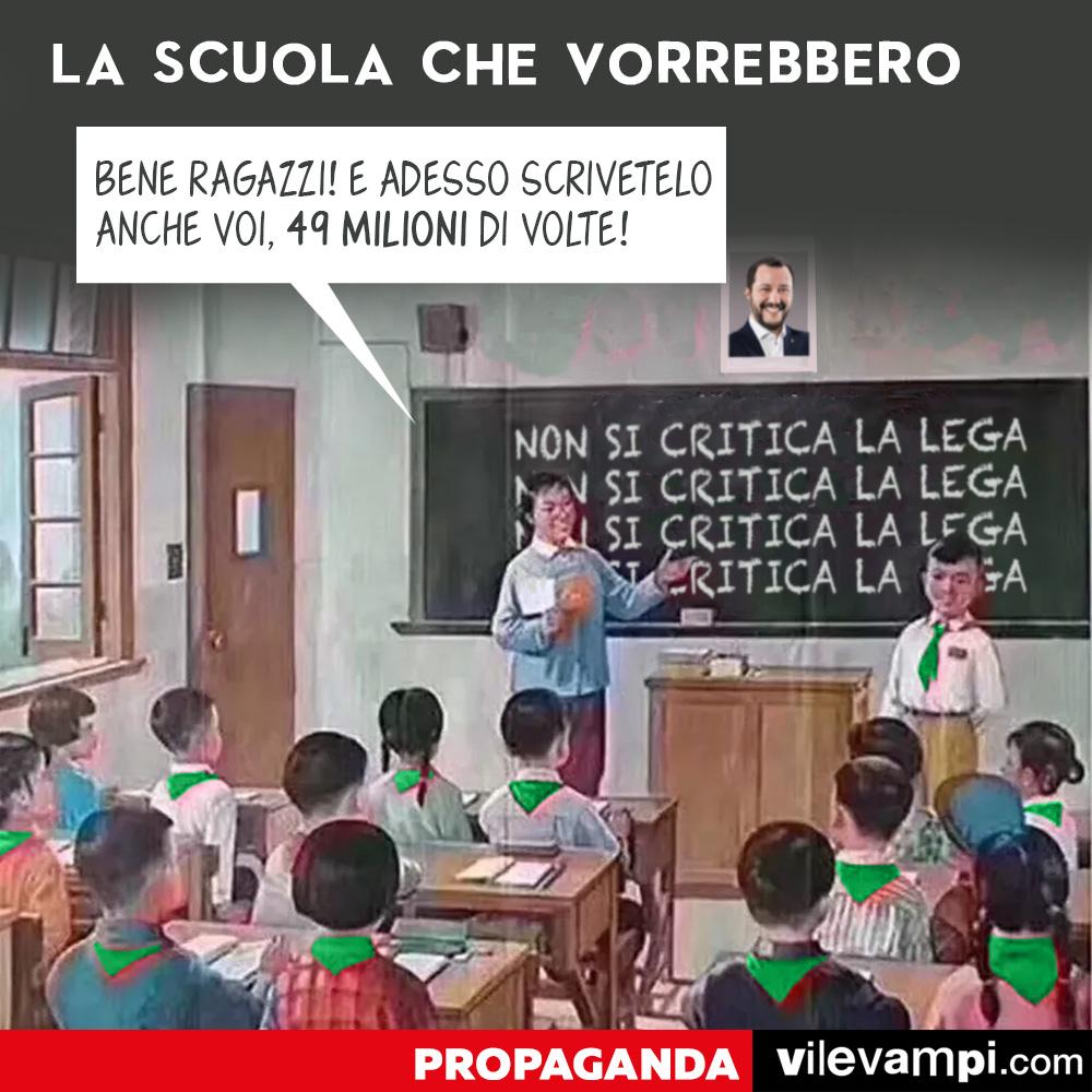 2019_propaganda_Lega-monfy