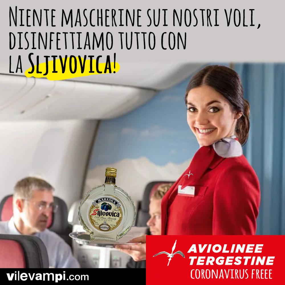 2020_Aviolineee-TS_Coronavir