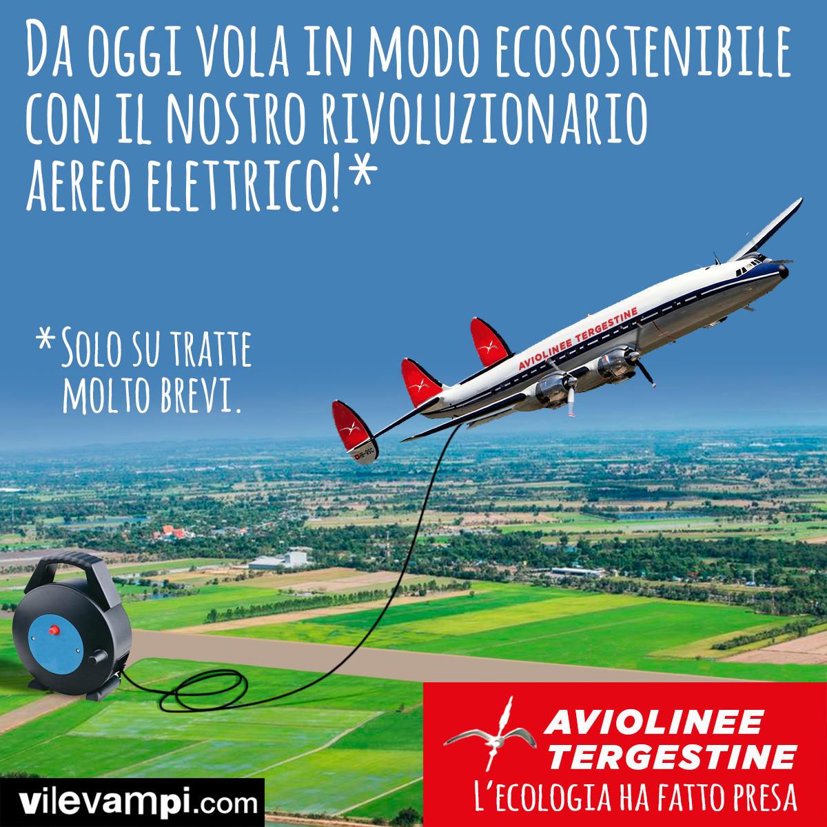 2020_Aviolineee-TS_aereo-elettrico