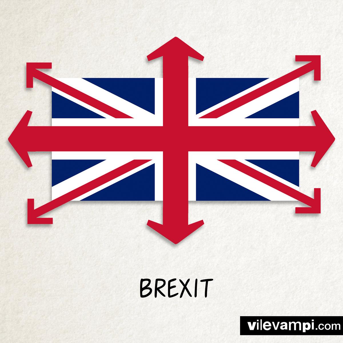 2020_Brexit
