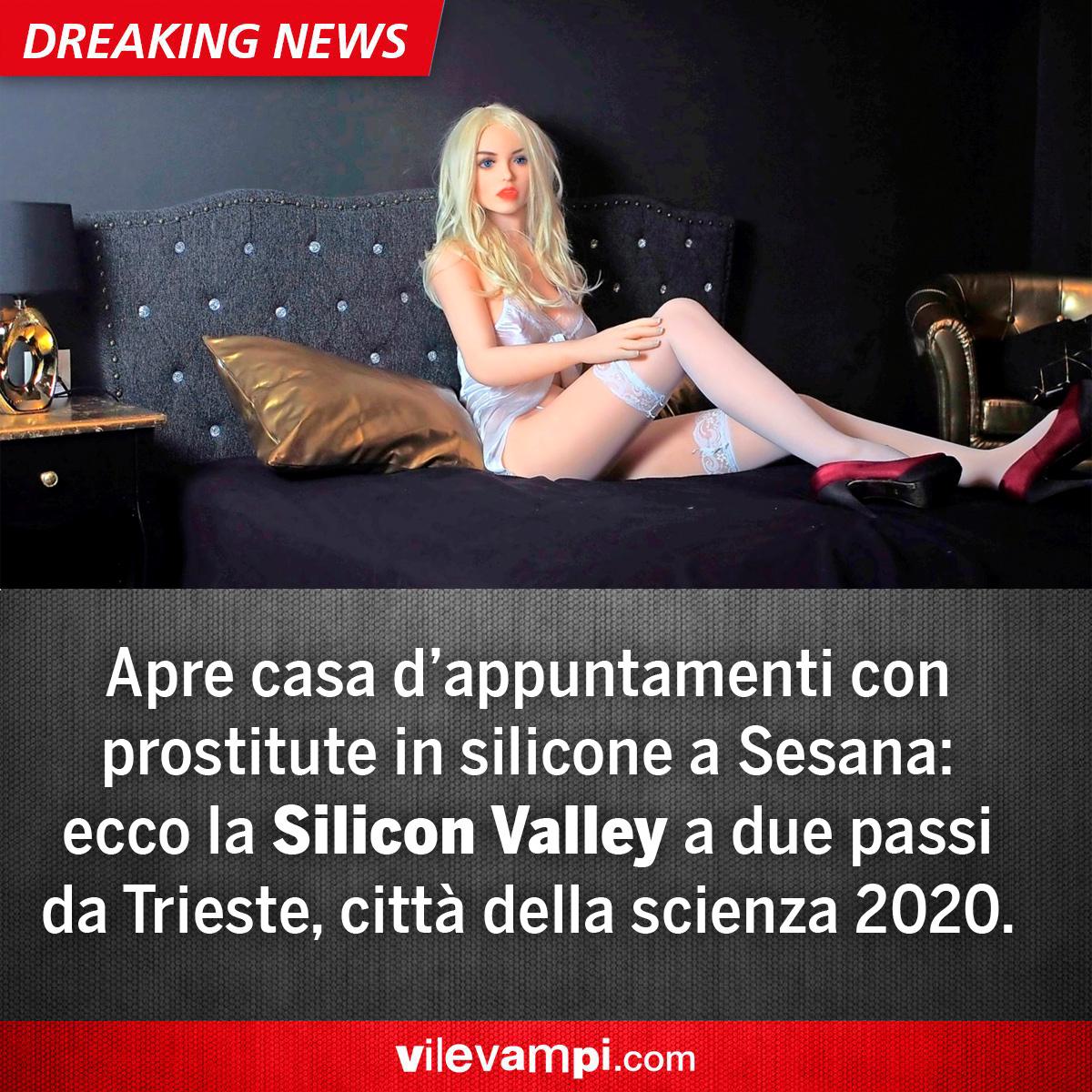 2020_Drek_news_Silicon-Valley