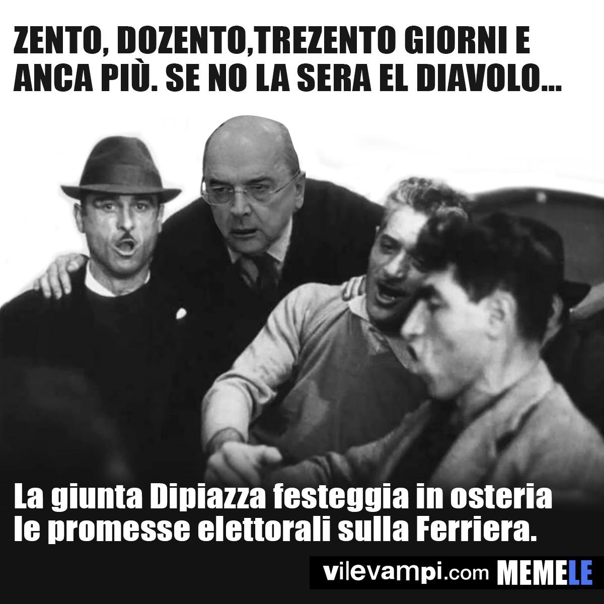 2020_Ferriere_DIPI_Osteria