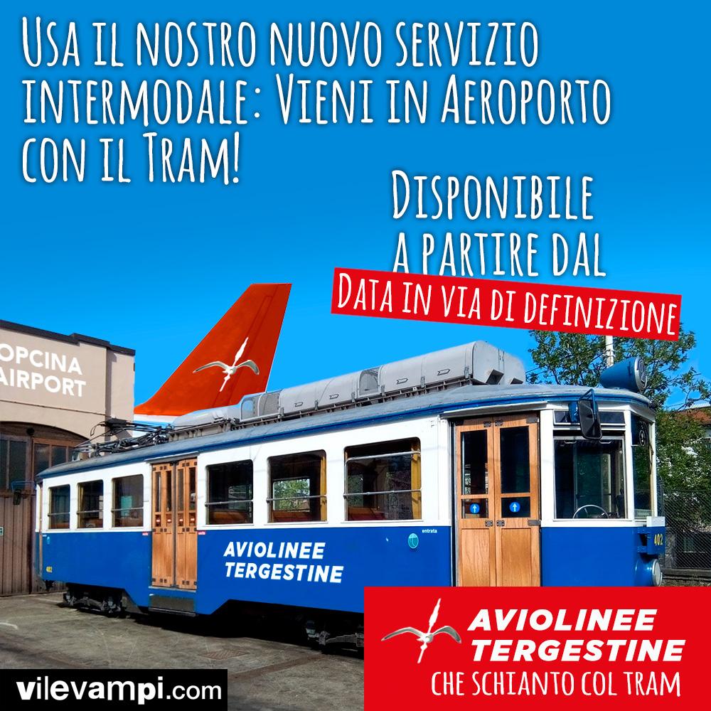 2020_Aviolineee-TS_Tram