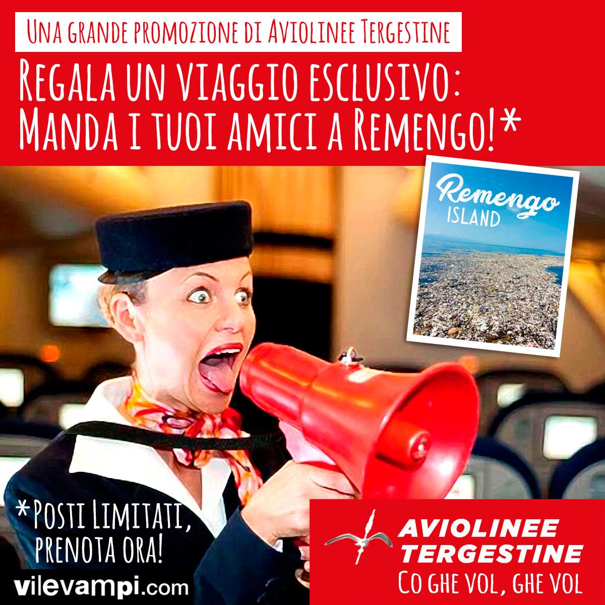 2020_Aviolineee-TS_remengo