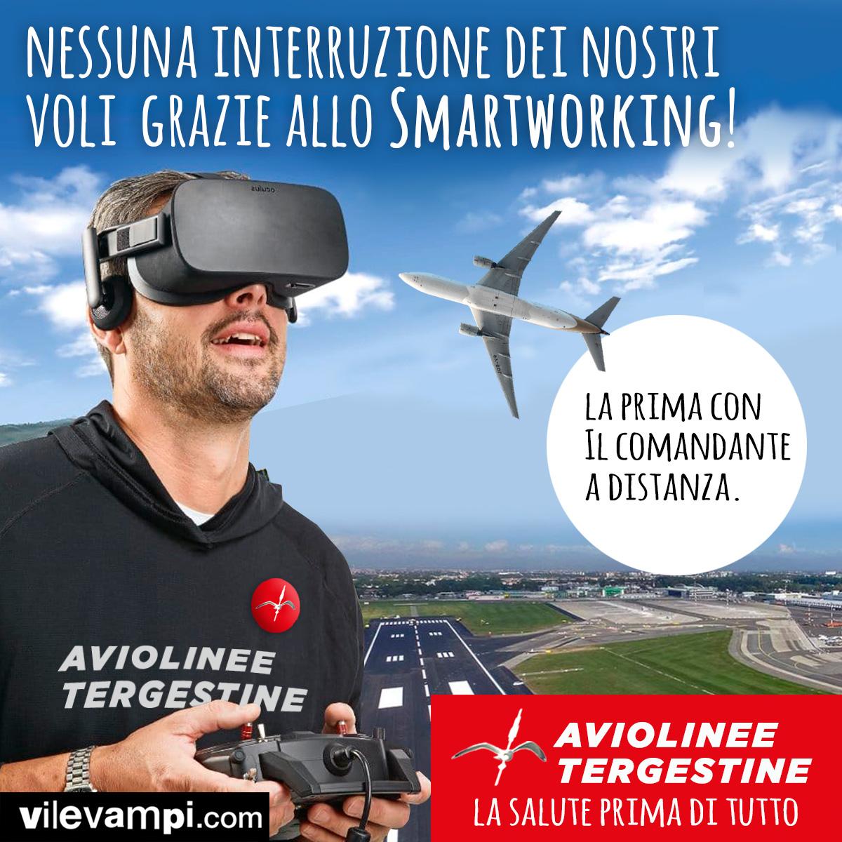 2020_Aviolineee-TS_smartwork