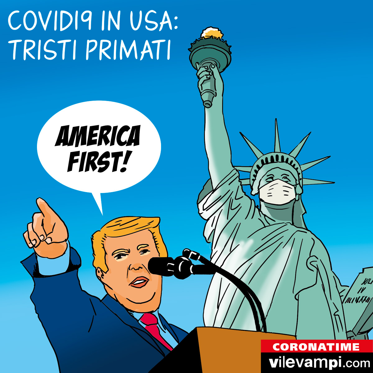 2020_CT_america-first