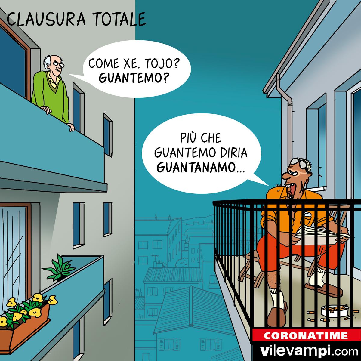 2020_CT_guantanamo