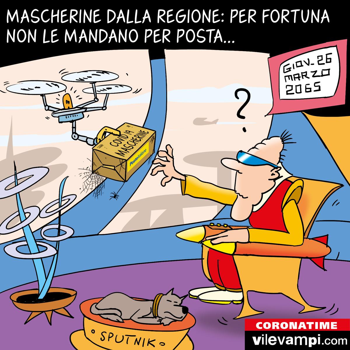 2020_CT_mascherine-a-domicilio
