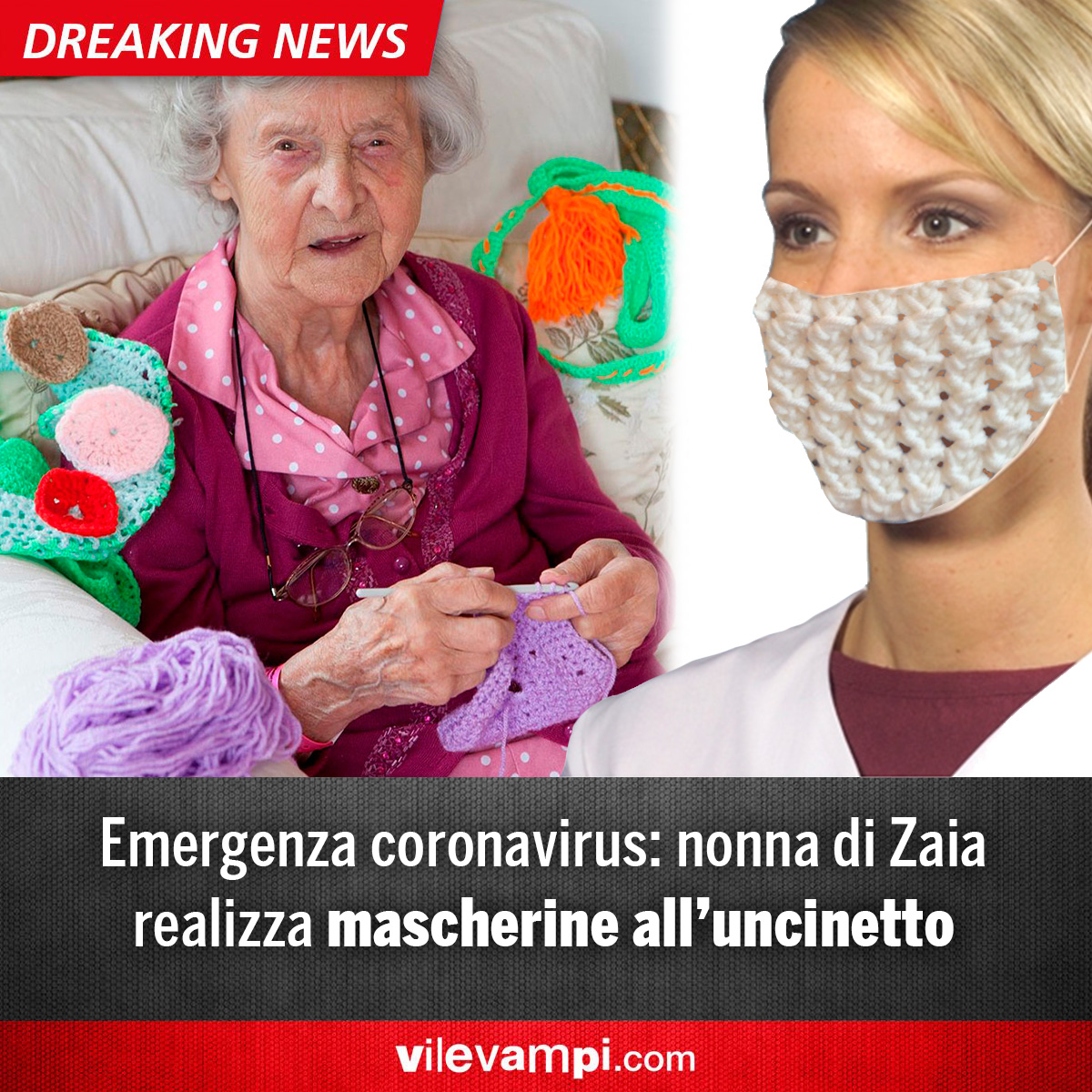 2020_Drek_news_mascherine-uncinetto