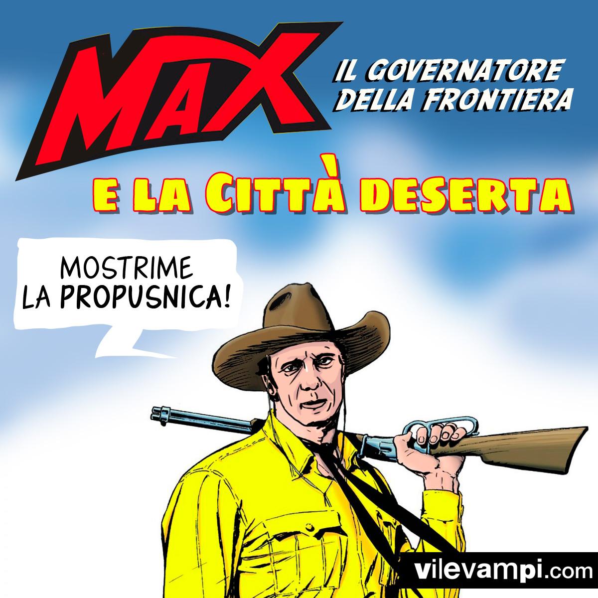 2020_Max_Propusnica