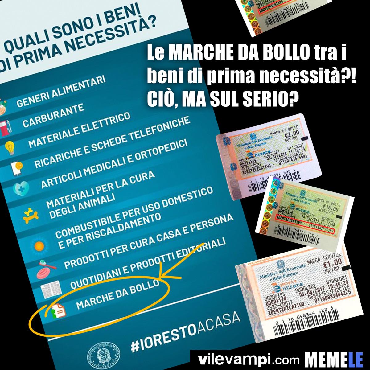 2020_Meme_Marche-da-bollo