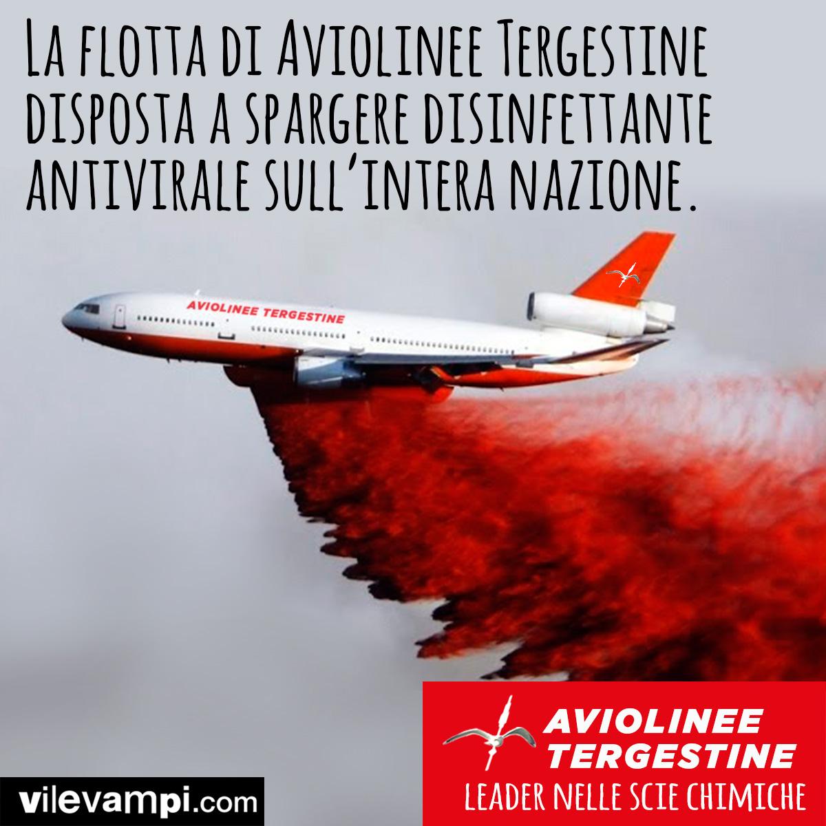 2020_Aviolineee-TS_disinfest