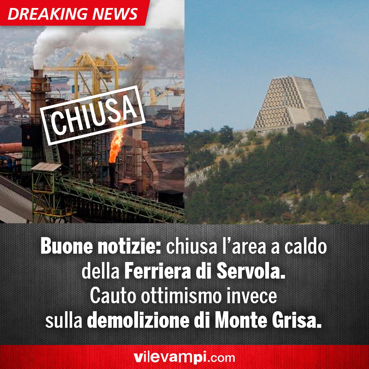 2020_Drek_news_Ferriera-chiusa