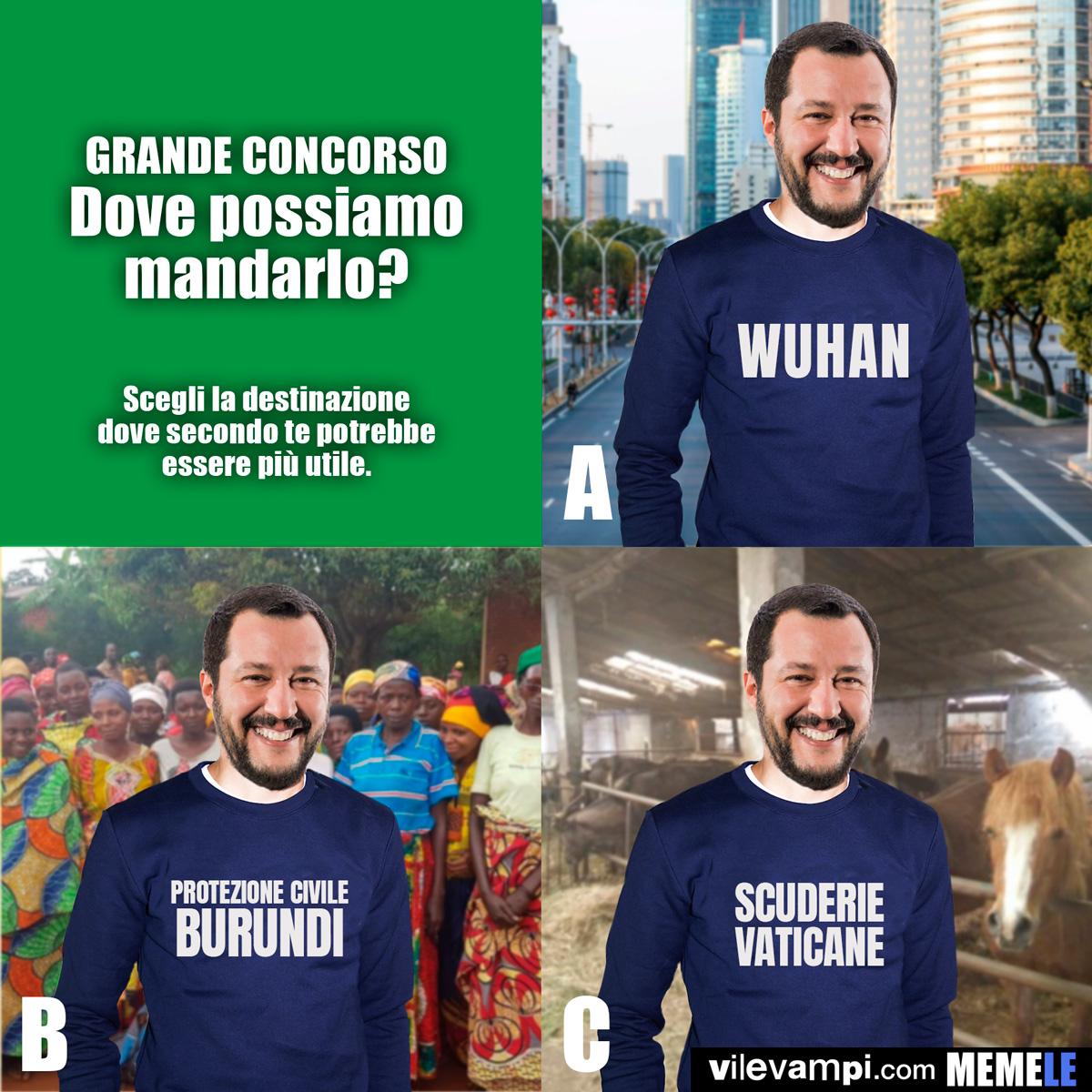 2020_Meme-felpa-salvini