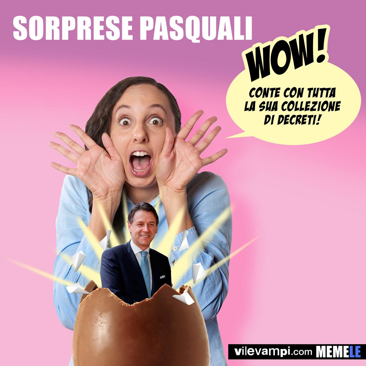 2020_Meme_Pasqua-sorpresa