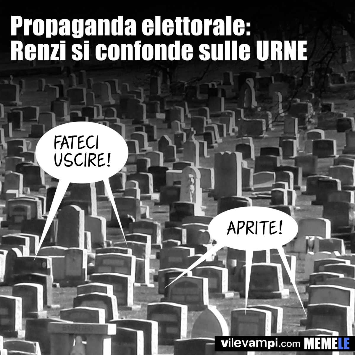 2020-Meme-Renzi-cimitero