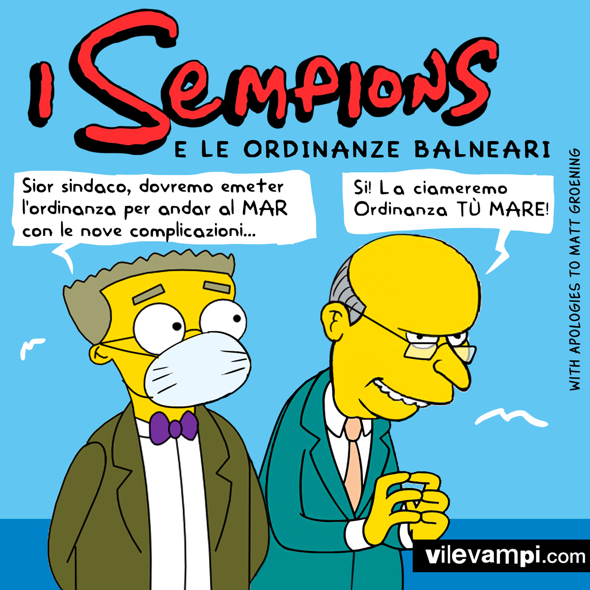 2020_35_Sempions