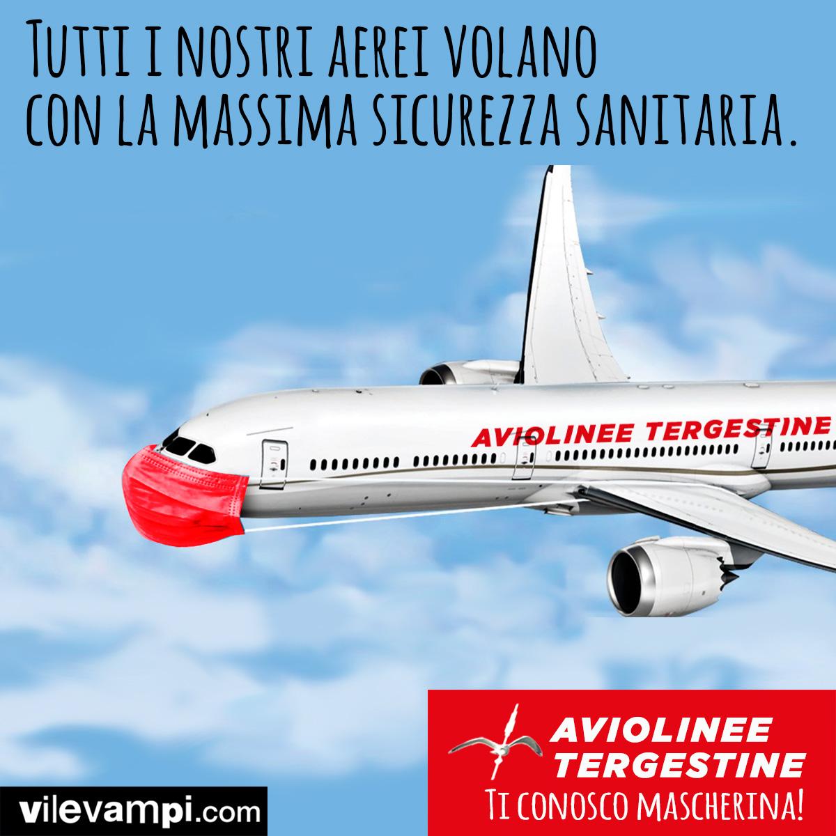 2020_Aviolineee-TS_mascherina