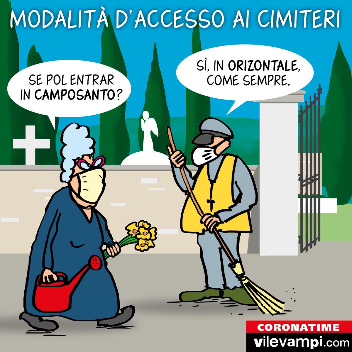 2020_CT_Cimitero