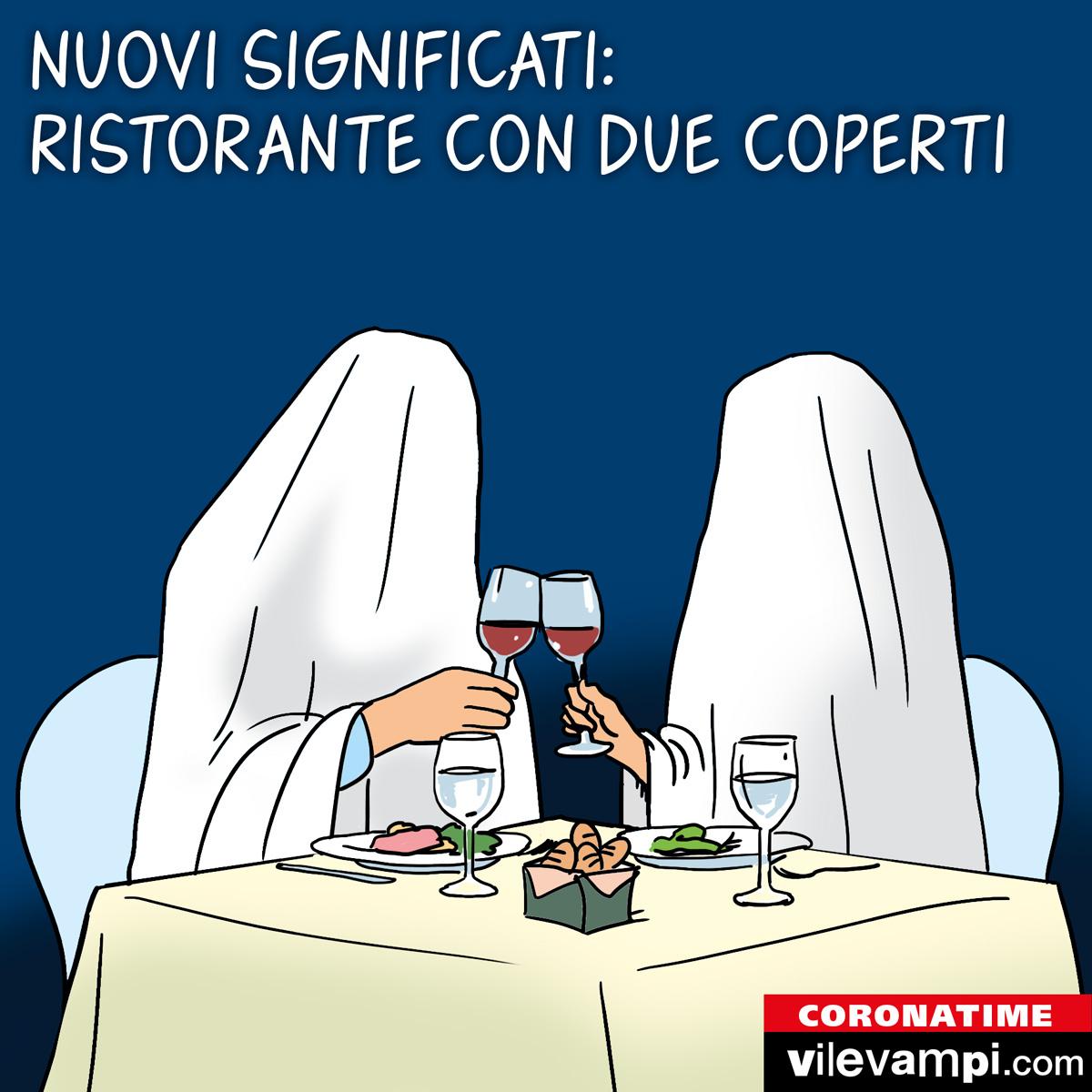 2020_CT_Coperti