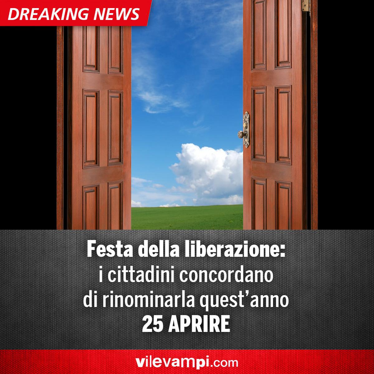 2020_Drek_news_25-aprire