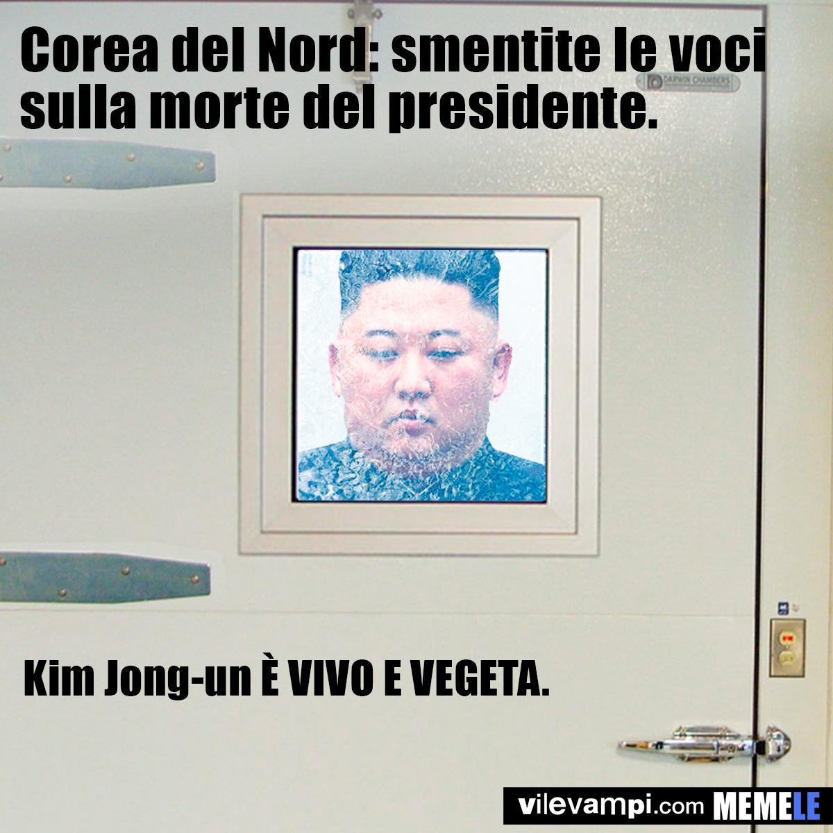 2020_Meme-Kim-Jong-un