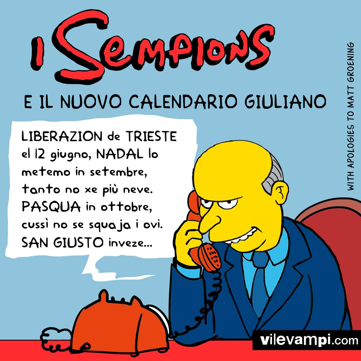 2020_36_Sempions