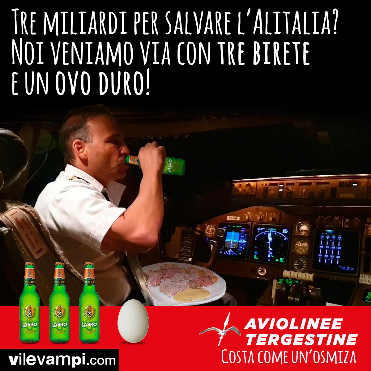 2020_Aviolineee-TS_alitalia