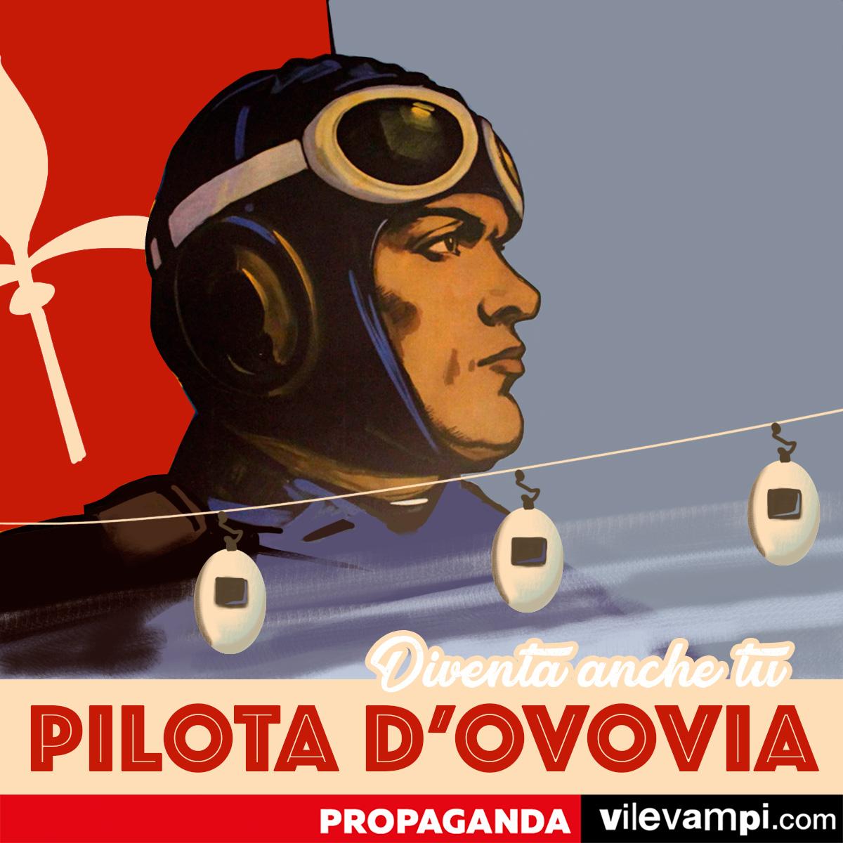 2020_Pilota-Ovovia