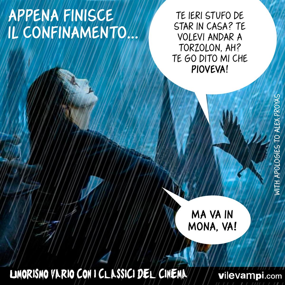 2020_meme-pioggia