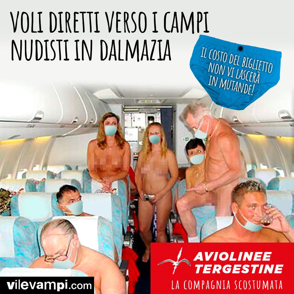 2020_Aviolineee-tergestine_nudisti