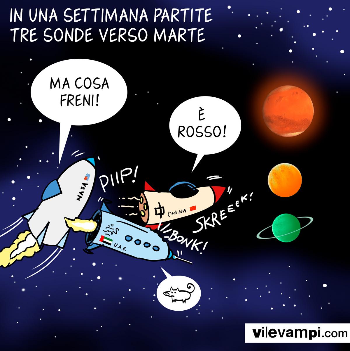 2020_Marte_sonde