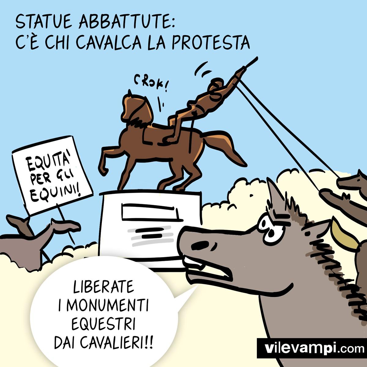 2020_Statue-cavalli