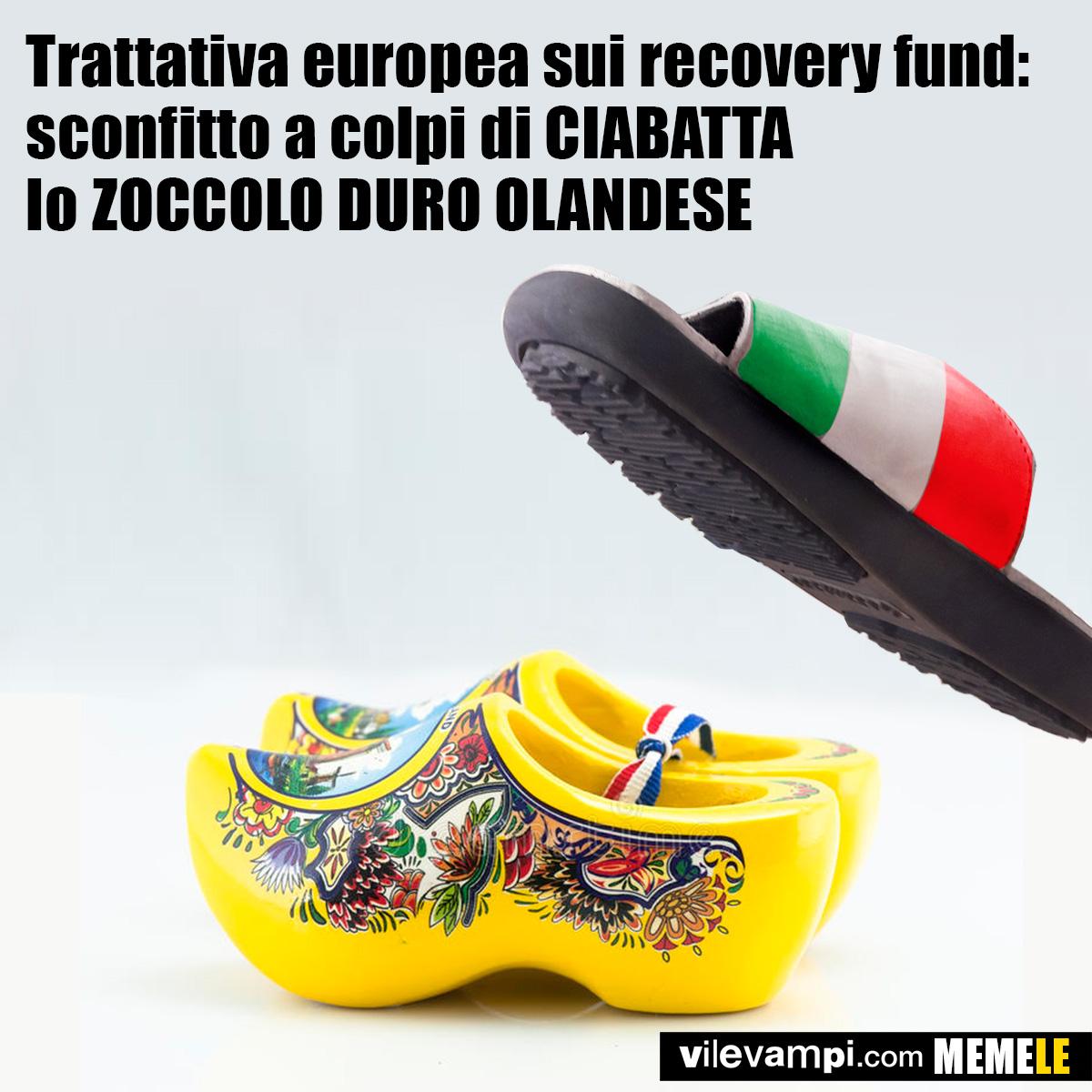 2020_Zoccolo-duro