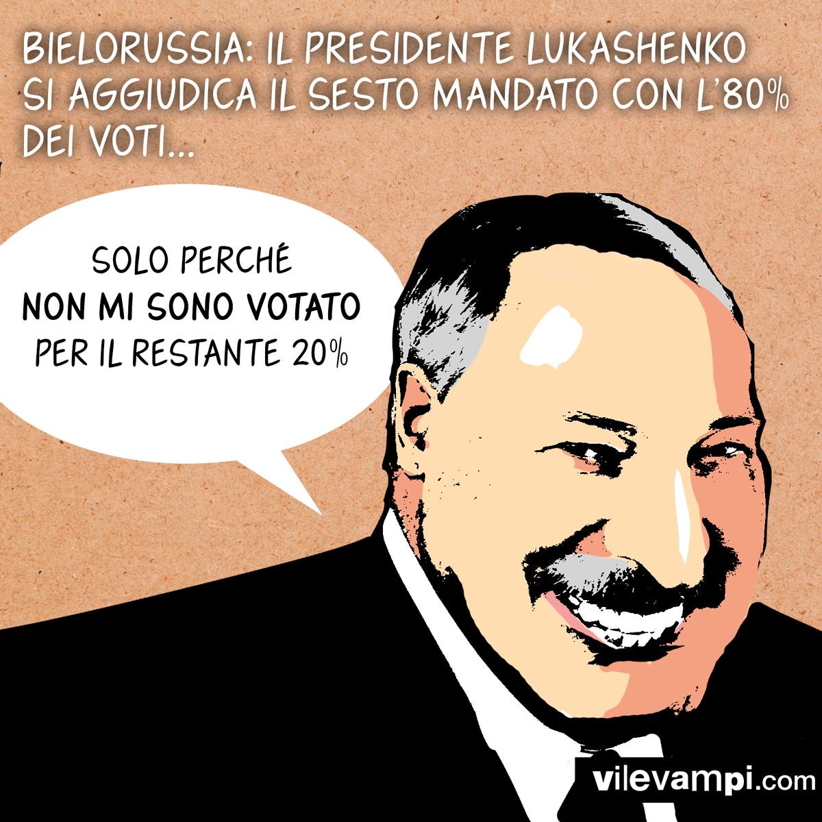 2020_Bielorussia-elezioni