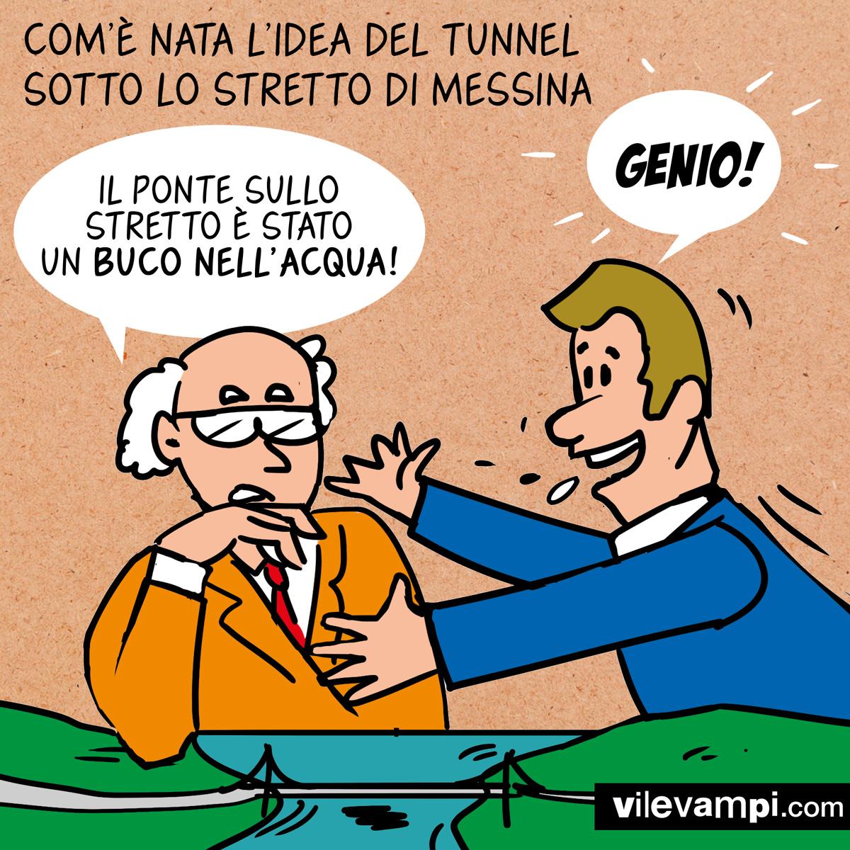 2020_Tunnel-sullo-stretto