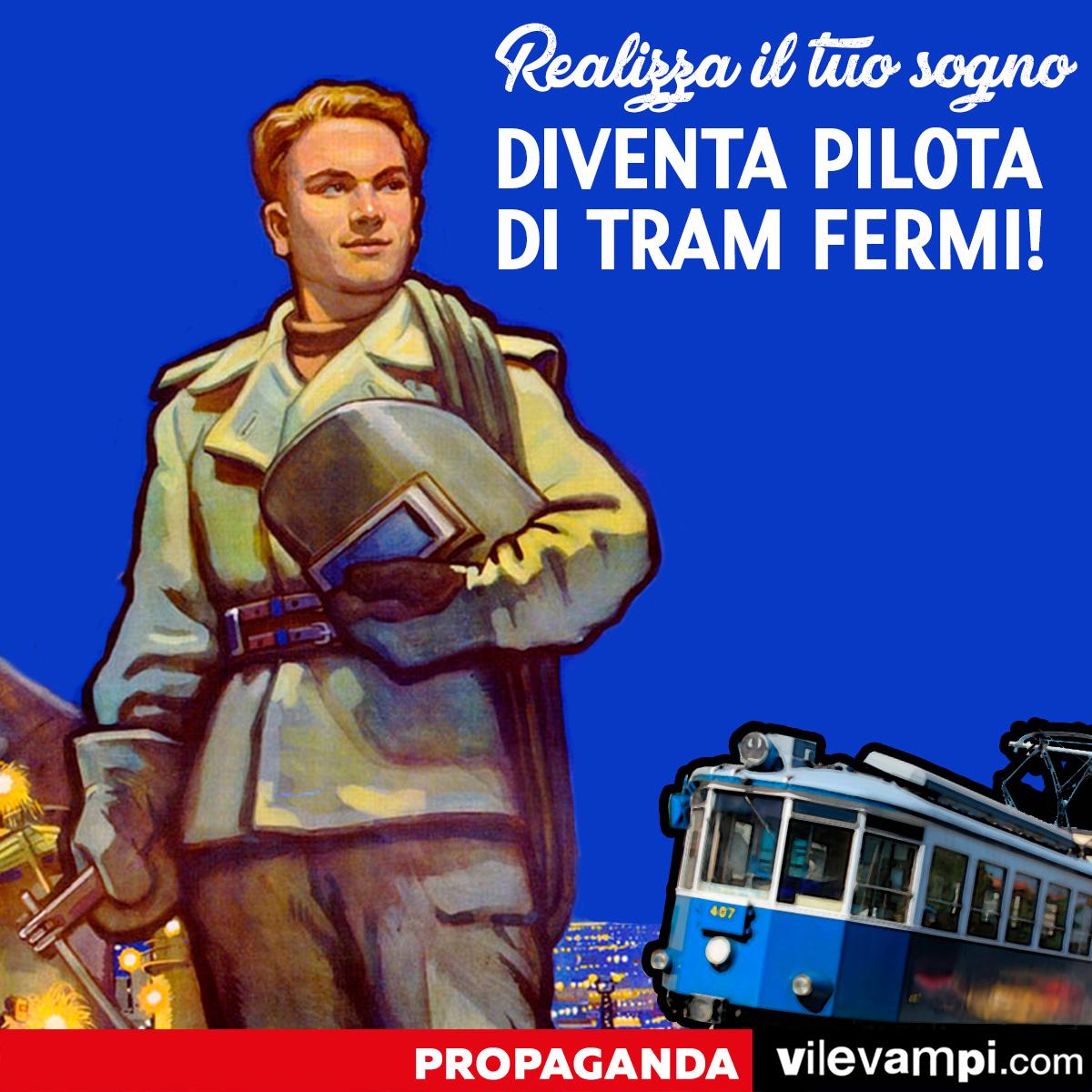 2020_pilota-tram